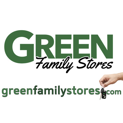 Green Family Stores >> Pts Sponsorship 2016 Springfield Art Association
